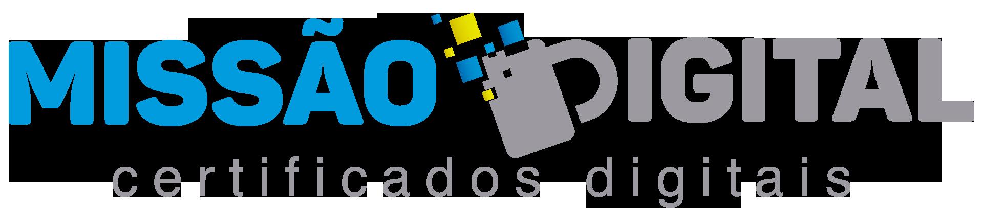 logo-missao-digital-v2