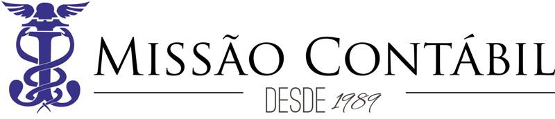 logo-missao